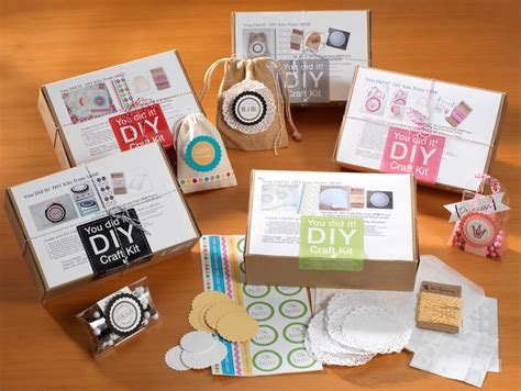crafts kits for craft warehouse