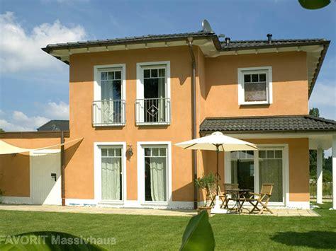 Danwood Haus Kosten by Ambiente 128 Favorit Massivhaus Musterhaus Net