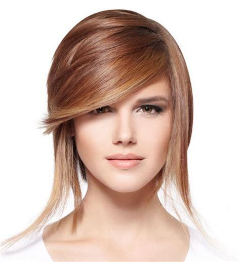 cortes de pelo para pelo lacio cortes ideales para cabello lacio
