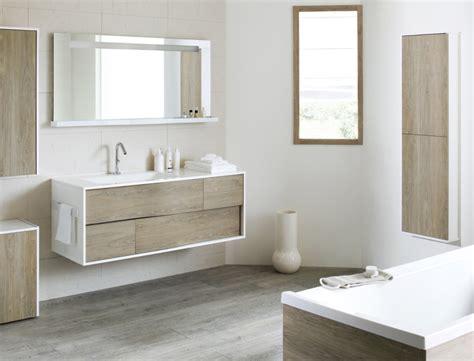 meuble haut de salle de bain ikea en ligne