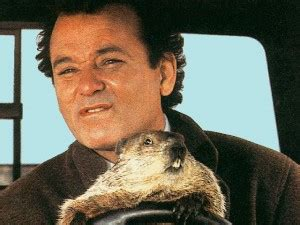 groundhog day last day hilarious crime stories lobster on the run punxsutawney