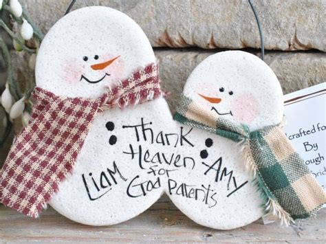 godparent ornament 1000 ideas about godparent gifts on gifts for