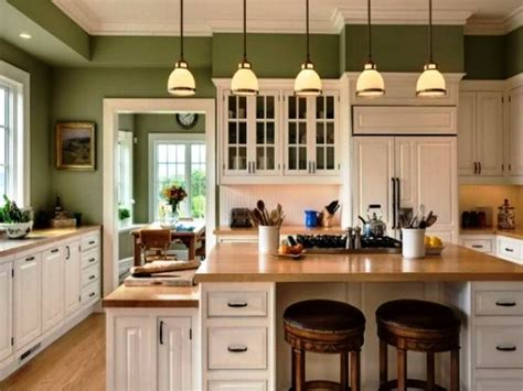 paint colors for the kitchen with white cabinets charming ideas kitchen colors with white cabinets