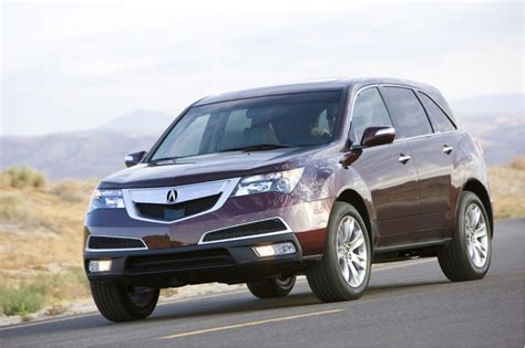 Best 2013 Suv by Best Used Suv 2013 The Car Connection S Picks