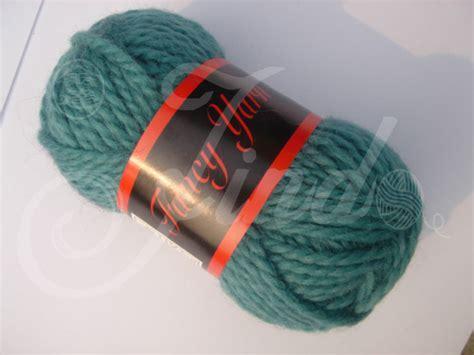 2 ply knitting wool 2 ply yarn jd 8361 china fancy yarn knitting yarn