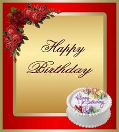 how to make a card in photoshop how to create a birthday greeting card in photoshop in