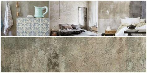 chalk paint autentico paredes ideas a la tiza paredes vintage o con efecto decadente