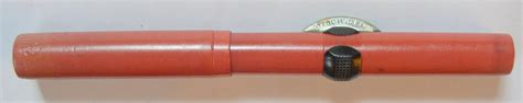 justrite rubber st justrite japan crescent filler pen glass