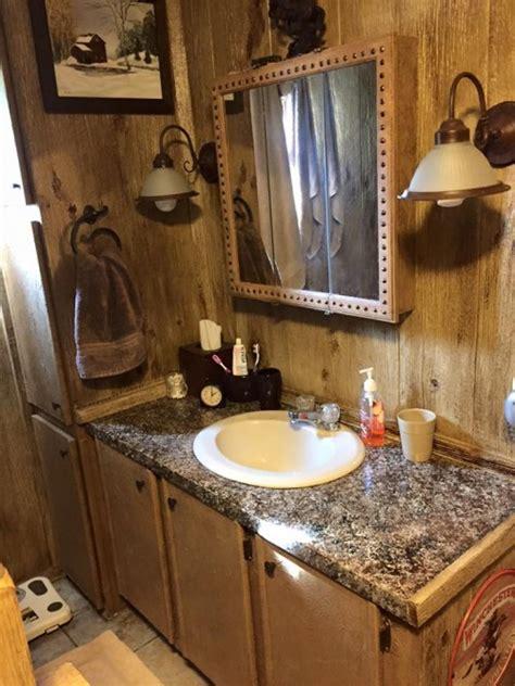 mobile home bathroom vanities mobile home bathroom vanities 28 images redman
