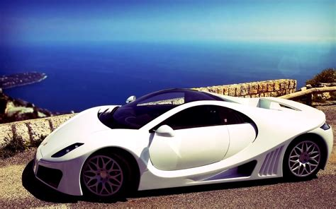 Car Wallpaper Pc Free by Cars Wallpapers For Pc 81