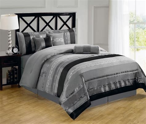 california comforter sets california king bed comforter sets home furniture design
