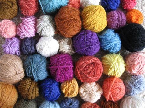 knit yarn yarn string pattern knitting rope psychedelic bokeh craft