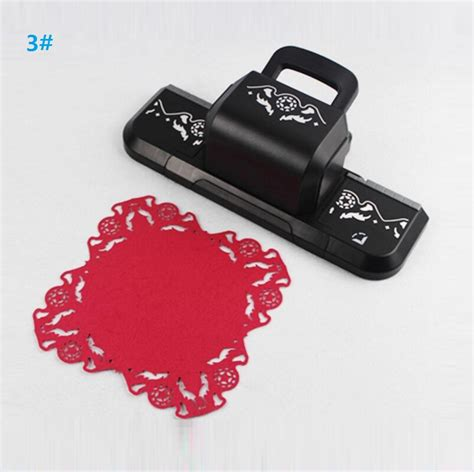 paper craft punches india diy scrapbooking tool large paper punch punches for