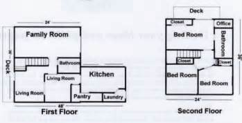 draft a blueprint of your home plan a house for homeowners on a budget
