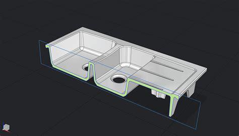 bureau d 233 tude a3d design