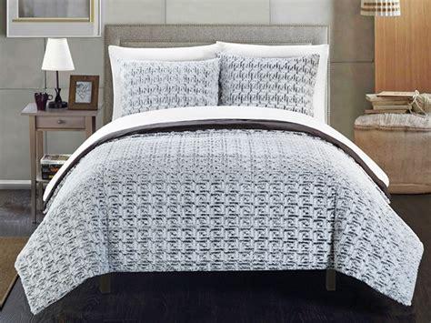 key comforter set key design 3 comforter set