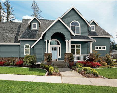 house exterior paint colors images the best exterior paint colors get inspired