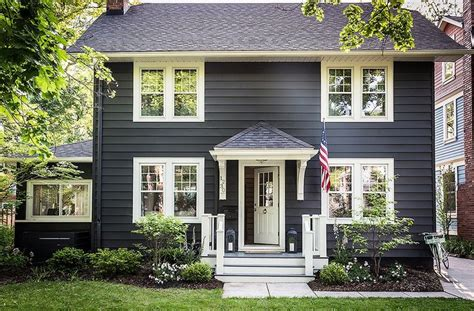 sherwin williams paint store arbor michigan 25 best ideas about exterior paint colors on