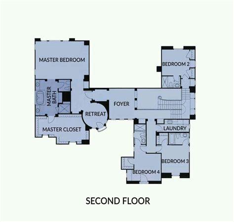 kris jenner house floor plan jenner house floor plan 17 best images about house plans