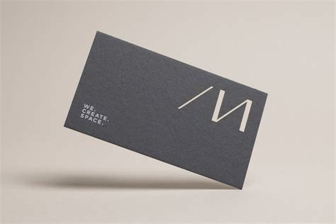 Architectural Business Cards the best business card designs no 9 bp amp o