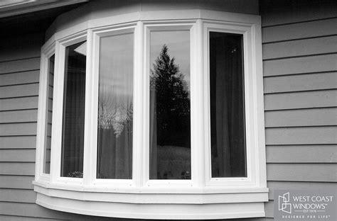 bay bow windows bay bow windows west coast windows