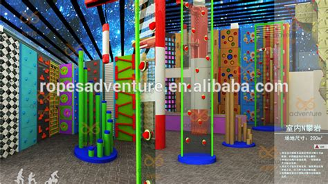 backyard climbing structures indoor climbing structure indoor play park backyard