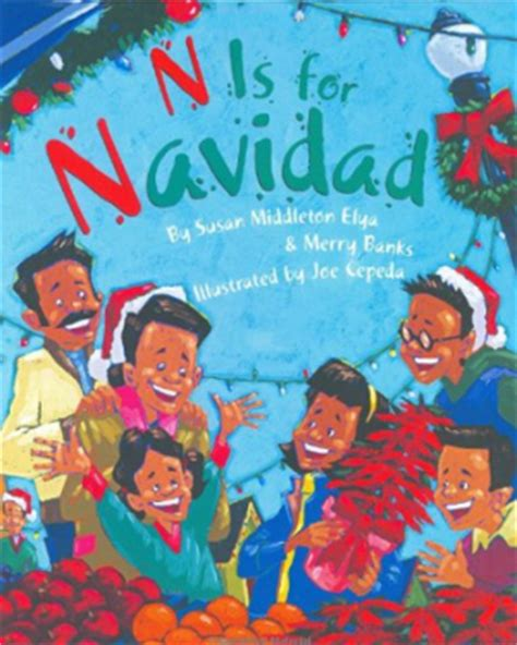 bilingual picture books celebrate reading in two languages a bilingual booklist