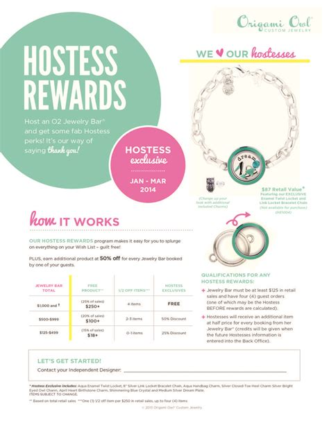 origami owl rewards 17 best images about origami owl on