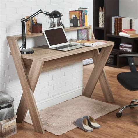 office desk idea 25 best ideas about diy desk on desk ideas