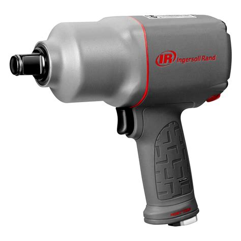 ingersoll rand 2145qimax 3 4 quot drive max air impact wrench ebay