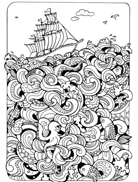 for adults and 25 unique coloring ideas on colouring