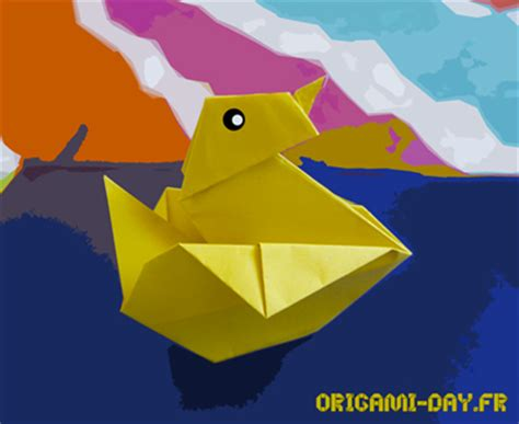origami day pin day origami an omuta anime a on