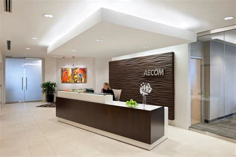 modern office lobby furniture modern office lobby furniture studio design gallery