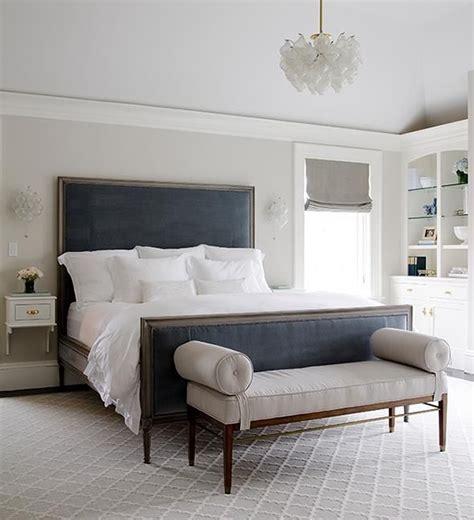 light blue grey bedroom best 25 blue headboard ideas on navy