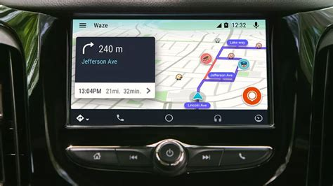 Best Car Apps For Android by 10 Best Car Apps For Android Sagmart