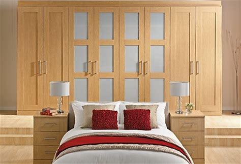 schreiber bedroom furniture schreiber fitted bedroom furniture 28 images schreiber