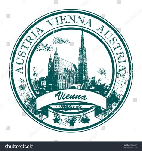 rubber st phrase grunge rubber st with st stephen s cathedral and the