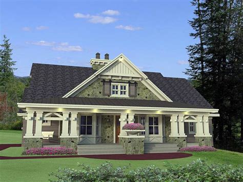 country home plans with photos house plan 42653 at familyhomeplans
