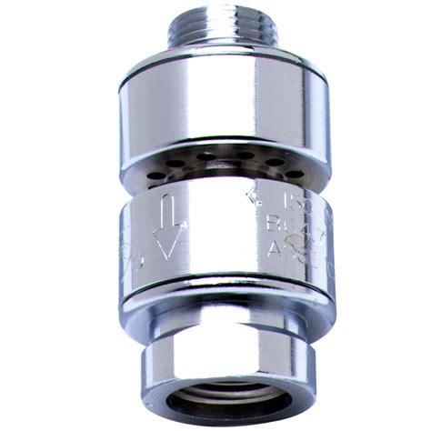 vacuum breaker t s bl 5550 09 lab faucet vacuum breaker