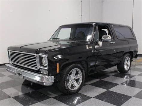 1991 K5 Front Seats For Sale Autos Post