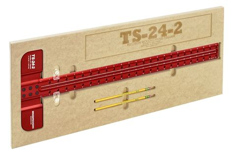 woodpecker woodworking tools woodpeckers precision woodworking tools ts 24 2 t square