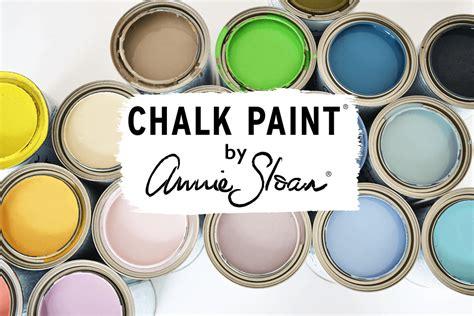 chalk paint nz stockists chalk paint 174 by sloan unfolded
