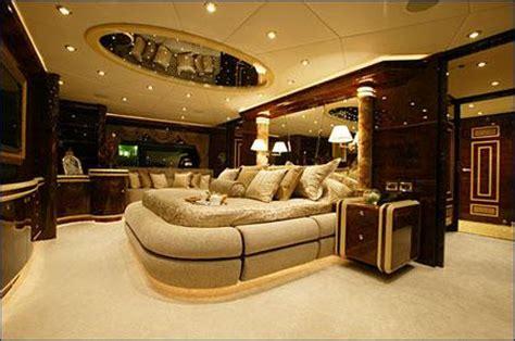 yacht de luxe 5 luxury lifestyle royals yachts et interieur