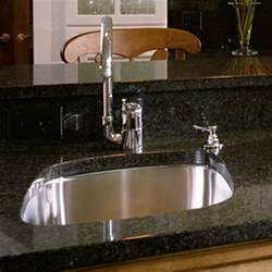 installing kitchen sink installing kitchen sink installing mop sink