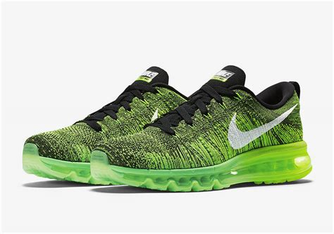 fly knit air max nike air max flyknit 2016 hotel4alle de