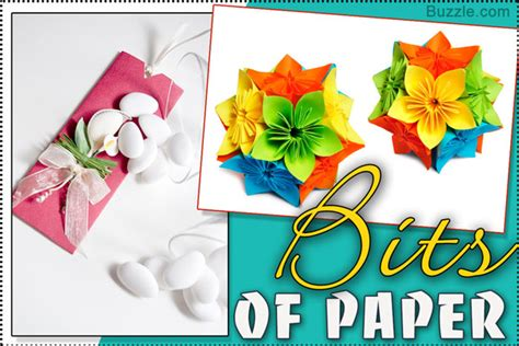 paper arts and crafts for adults creative craft ideas that adults can try