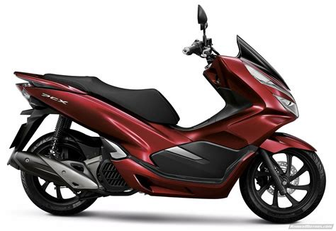 Pcx 2018 In Cambodia by Honda Pcx150 2018 Price Khmer Motors