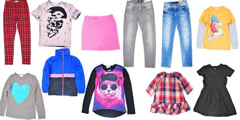 for clothes ltb clothes stocklot offer
