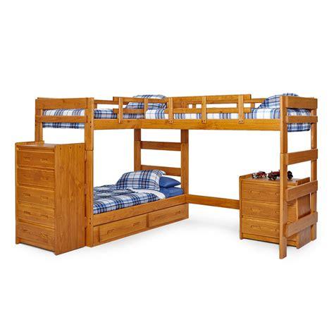 to bunk bed bunk bed australia get bunky