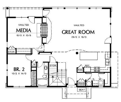 great house floor plans luxury home floor plans home floor plans with great room